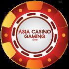 Asia Casino Gaming
