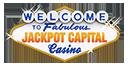 Jackpot-capital- casino