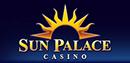 Sun-Palace-Casino