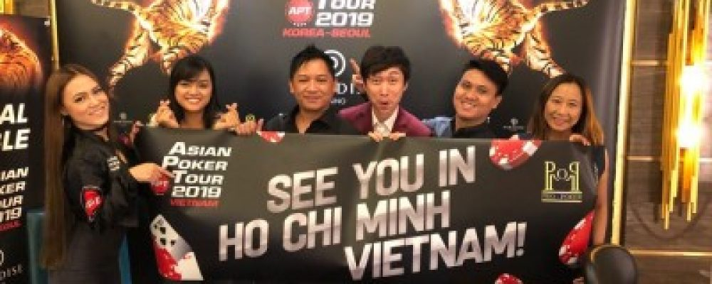 Final wrap: Edward Yam Chun Ho wins Player of the Series; last side winners inside