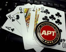 The Asian Poker Tour has announced the list of events for 2018