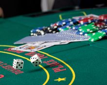Asia's casino hotspots